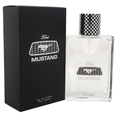 Ford Mustang by First American Brands for Men