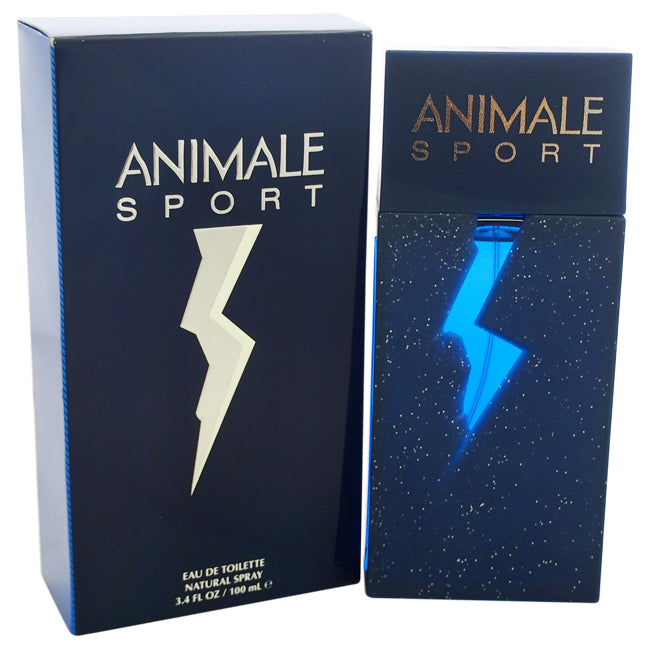 Animale Sport by Animale for Men