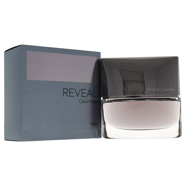 Reveal by Calvin Klein for Men
