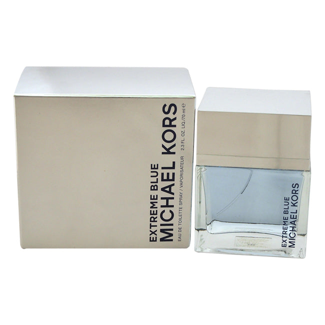 Extreme Blue by Michael Kors for Men