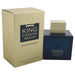 King of Seduction Absolute by Antonio Banderas for Men