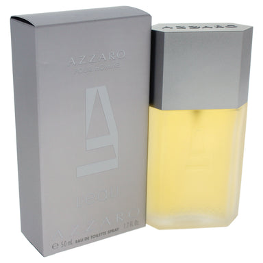 Azzaro LEau by Loris Azzaro EDT Spray for Men 1.7oz