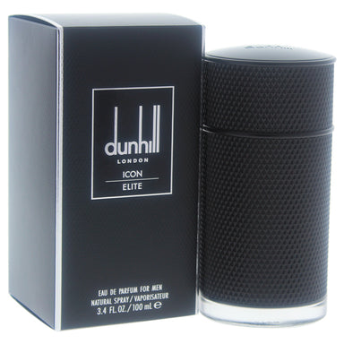 Dunhill Icon Elite by Alfred Dunhill for Men