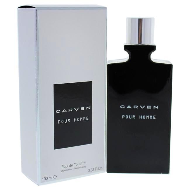 Carven Pour Homme by Carven for Men