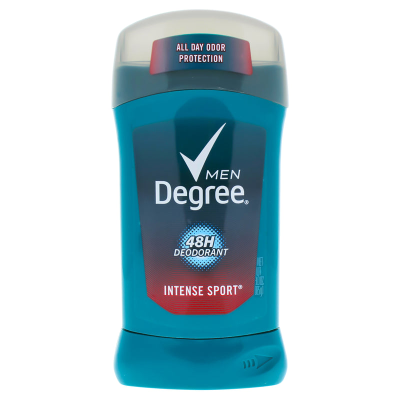 Degree Intense Sport Deodorant Stick