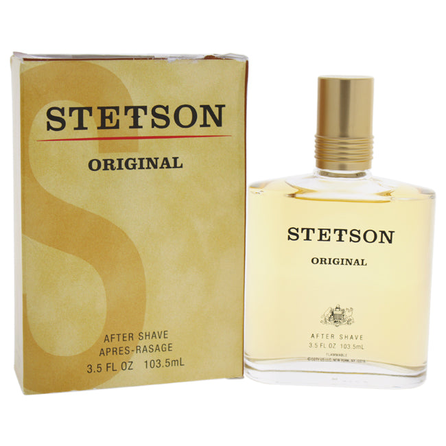 Stetson Original by Coty