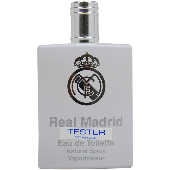 Real Madrid by Real Madrid for Men