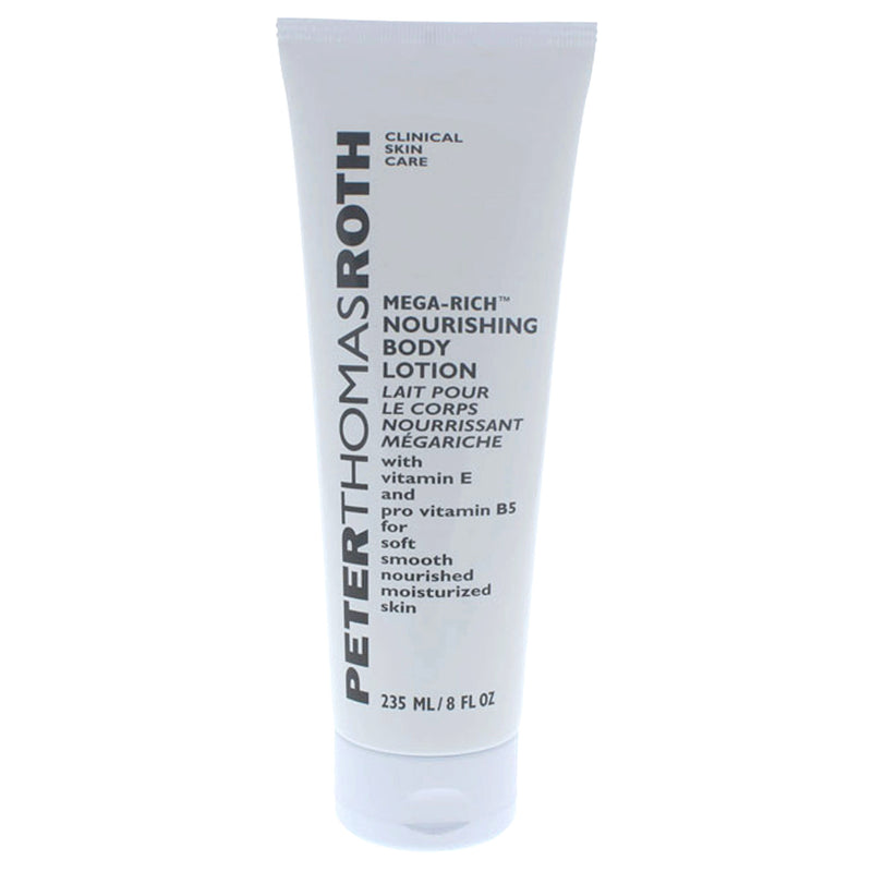 Peter Thomas Roth Mega