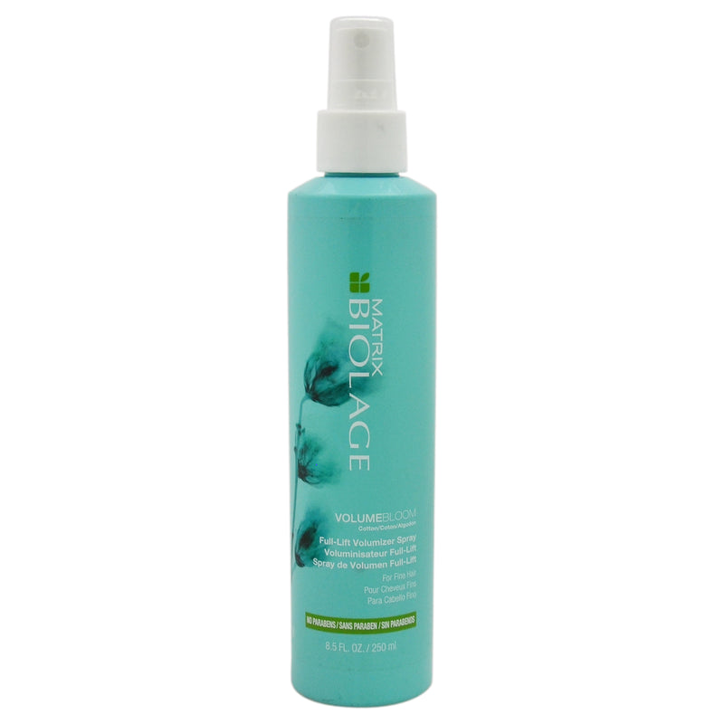 Matrix Biolage VolumeBloom Full