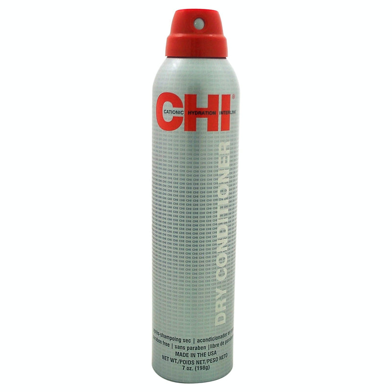 CHI CHI Dry Conditioner