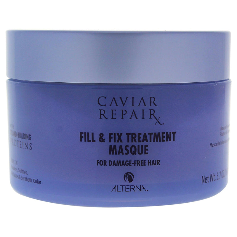Alterna Caviar Repair RX Fill & Fix Treatment Masque