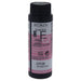 Redken Shades EQ Color Gloss 07CB