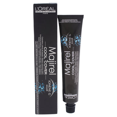LOreal Professional Majirel Cool Cover # 8.3
