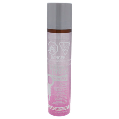 Redken Pillow Proof Blow Dry Two Day Extender Dry Shampoo