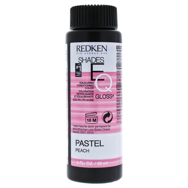 Redken Shades EQ Color Gloss