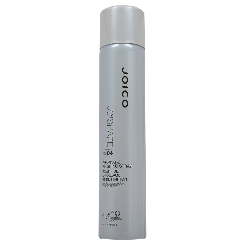 Joico Joishape Shaping & Finishing spray