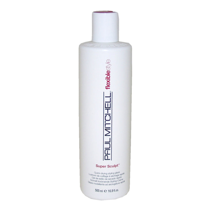 Paul Mitchell Flexible Styling Super Sculpt Styling Glaze