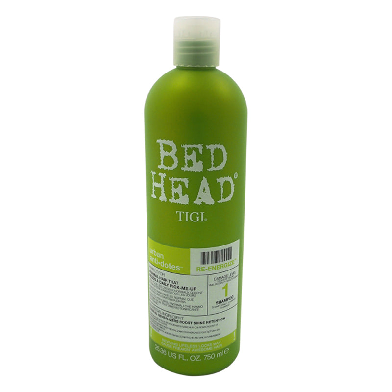 TIGI Bed Head Urban Antidotes Re