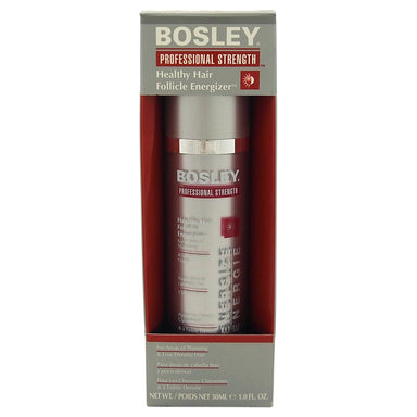 Bosley Healthy Hair Follicle Energizer