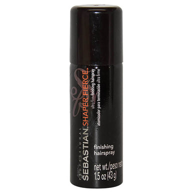 Sebastian Professional Shaper Fierce Hair Spray