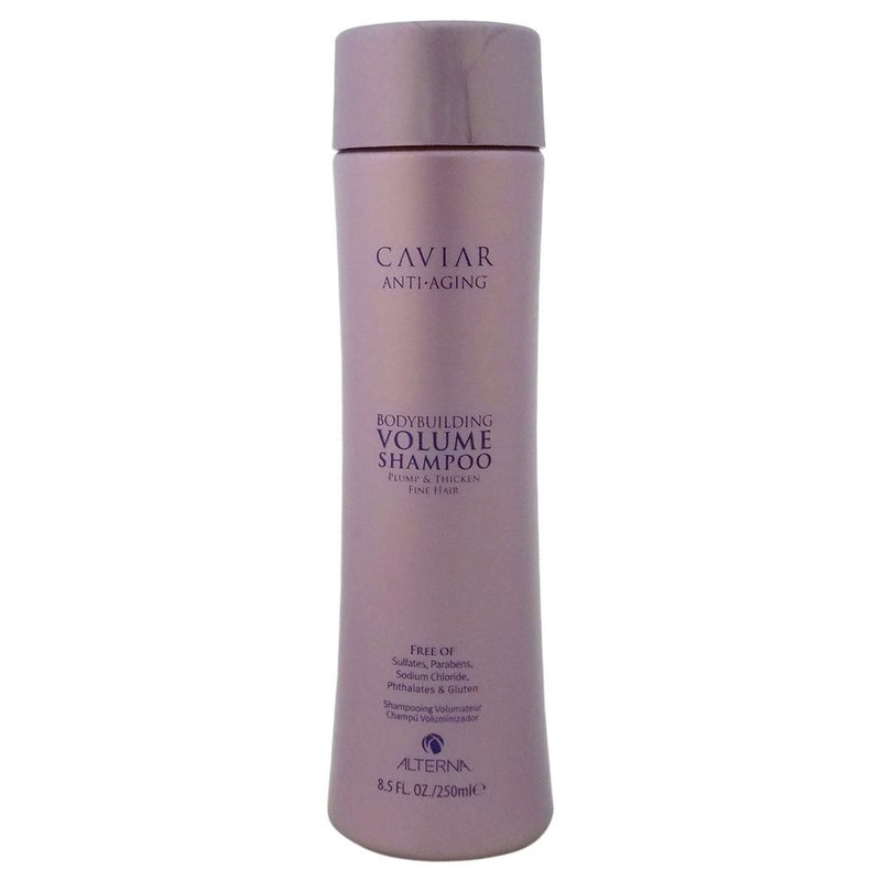 Alterna Caviar Anti