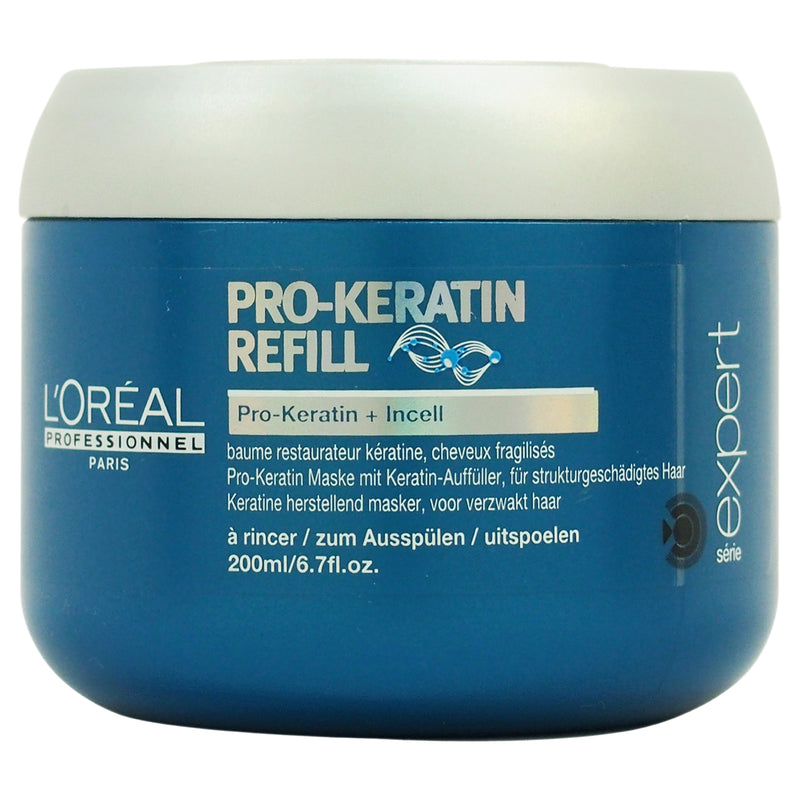 LOreal Professional Serie Expert Pro