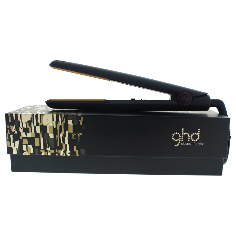 GHD Professional GHD Classic Styler Flat Iron