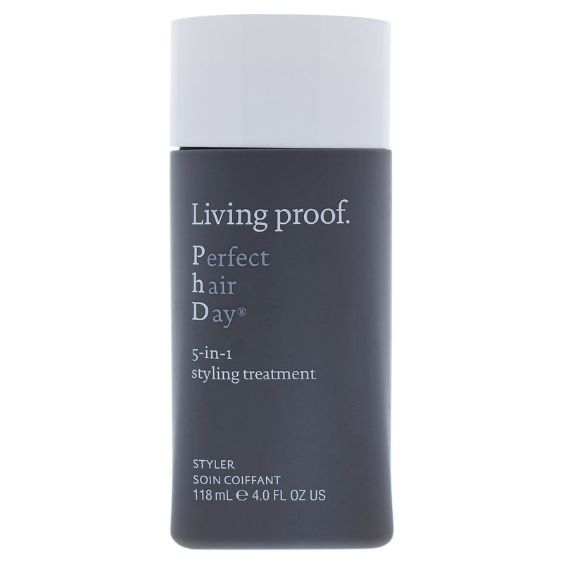Living proof Perfect Hair Day (PhD) 5 in 1 Styling Treatment