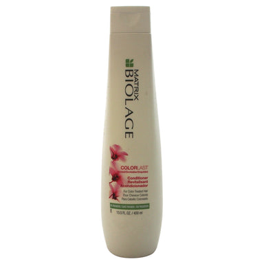 Matrix Biolage ColorLast Conditioner
