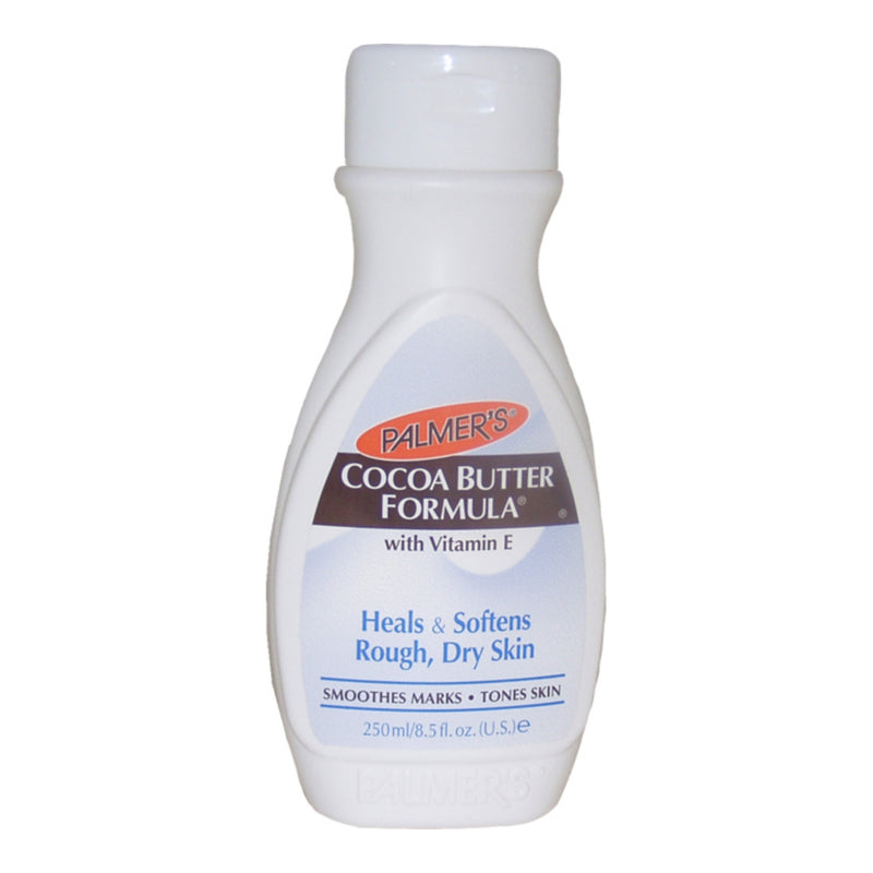 Palmers Cocoa Butter Formula With Vitamin E Lotion