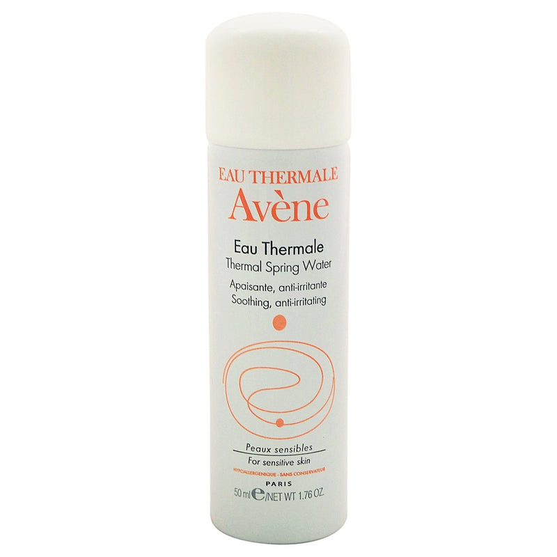 Avene Thermale Thermal Spring Water