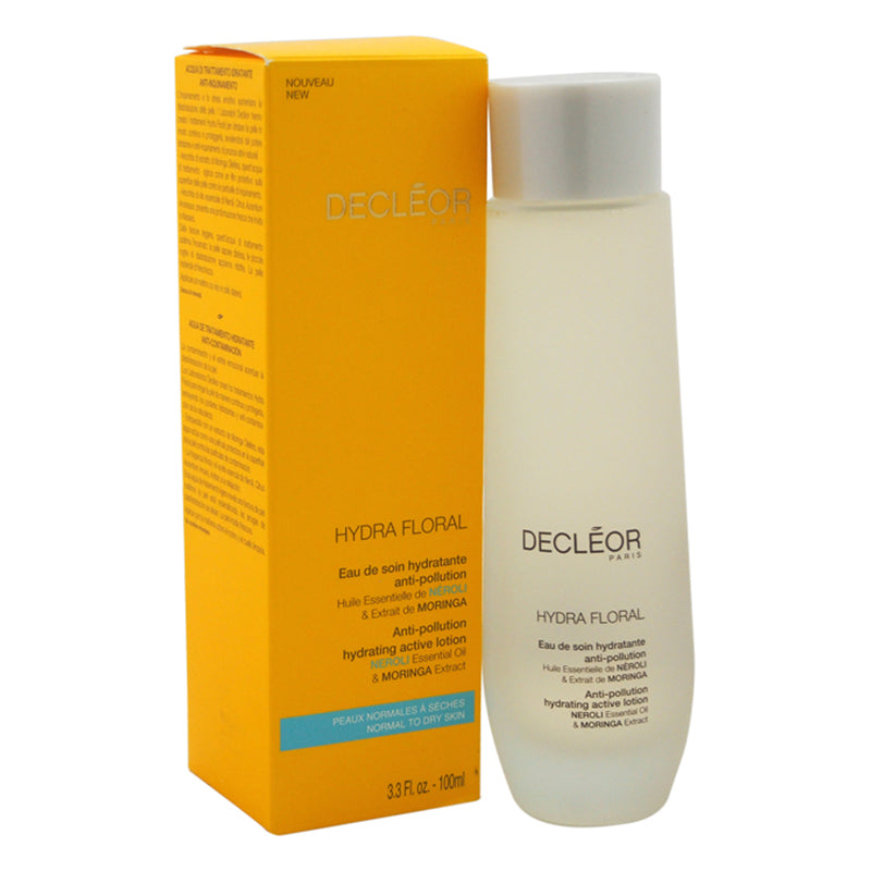 Decleor Hydra Floral Anti