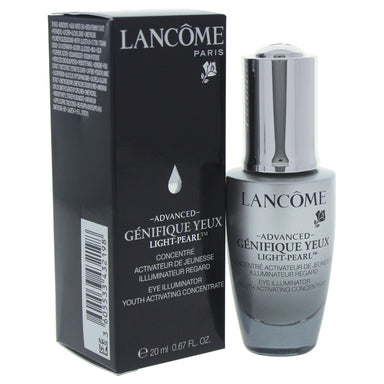 Lancome Advanced Genifique Eye Light