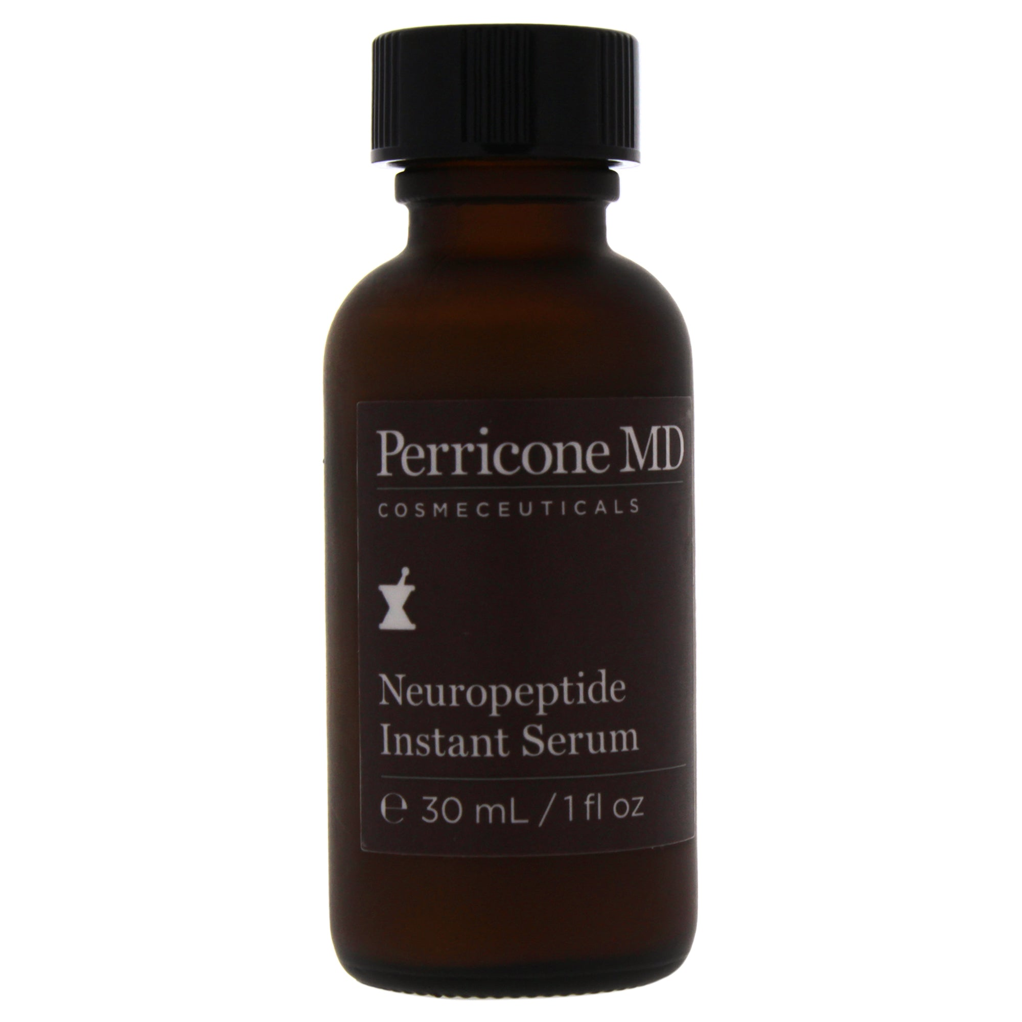 Perricone MD Neuropeptide Instant Serum
