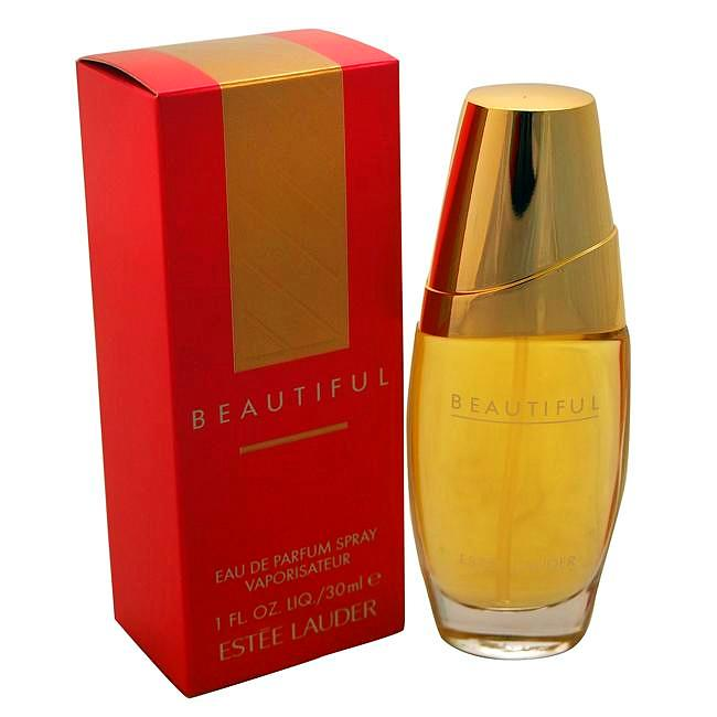 Beautiful by Estee Lauder for Women