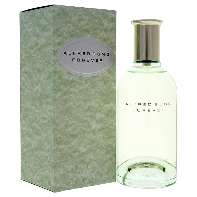 Forever by Alfred Sung for Women