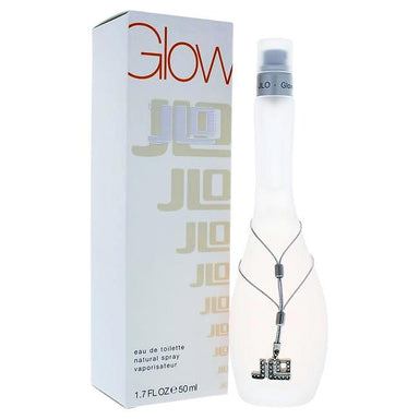 Glow by Jennifer Lopez for Women