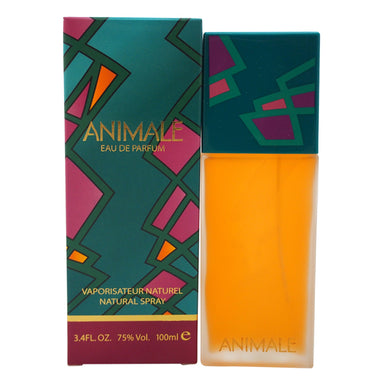 Animale by Animale for Women - 3.4 oz EDP Spray