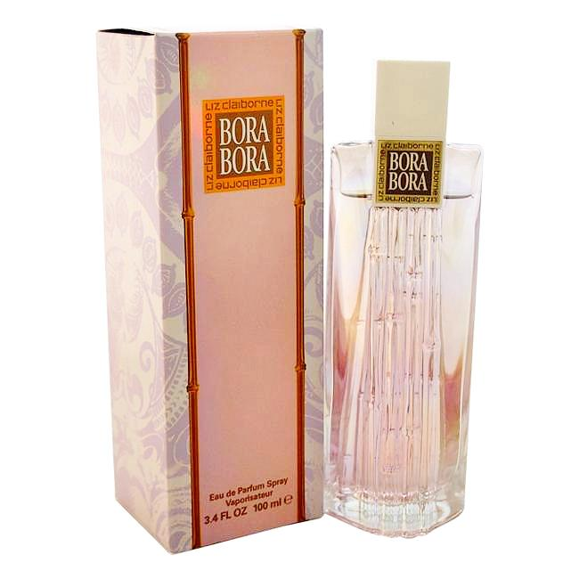 Bora Bora by Liz Claiborne for Women
