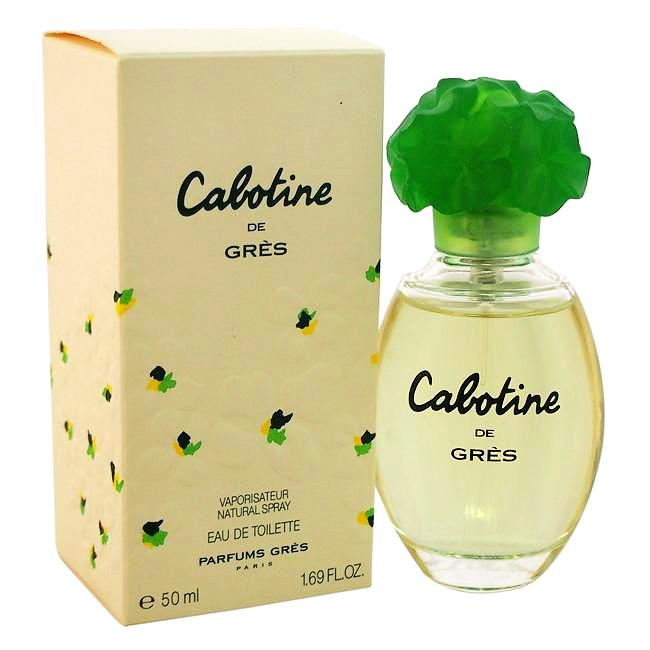 Cabotine by Gres for Women