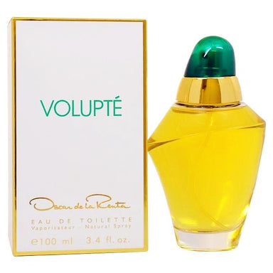 Volupte by Oscar De La Renta for Women