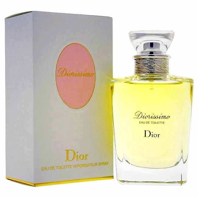 Diorissimo by Christian Dior for Women