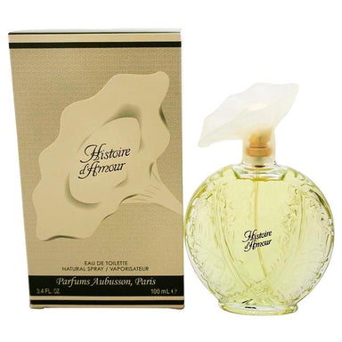 Histoire D'Amour by Aubusson for Women