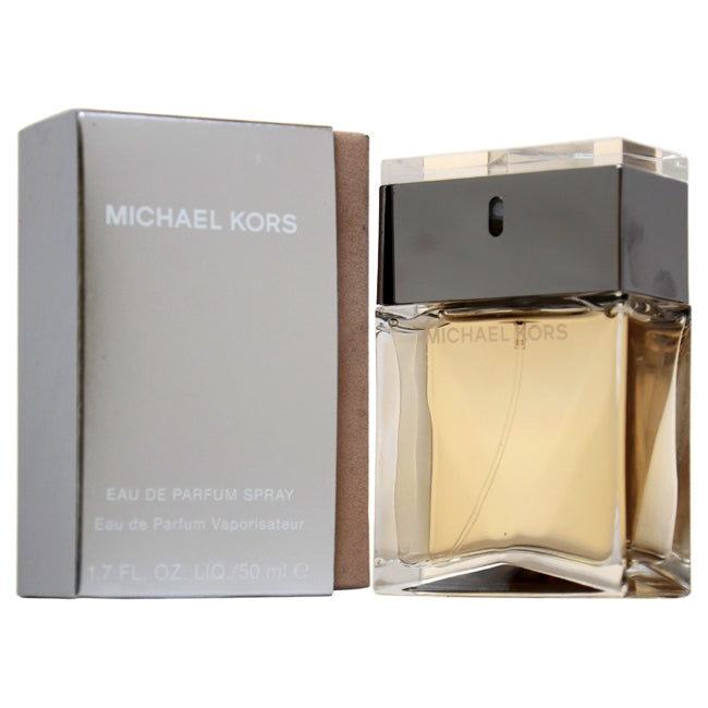 Michael Kors by Michael Kors EDP Spray for Women 1.7oz