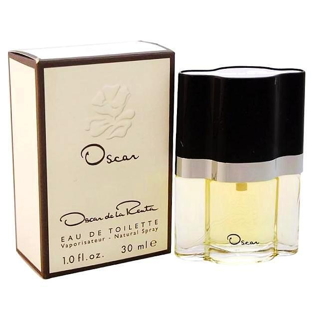 Oscar by Oscar De La Renta EDT Spray for Women 1oz