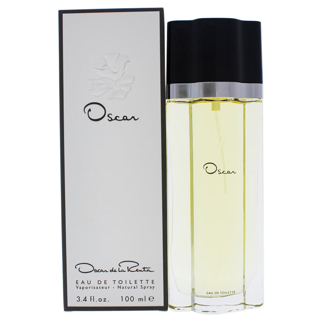 Oscar by Oscar De La Renta EDT Spray for Women