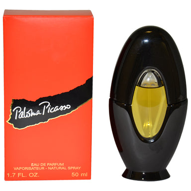 Paloma Picasso by Paloma Picasso EDP Spray for Women 1.7oz