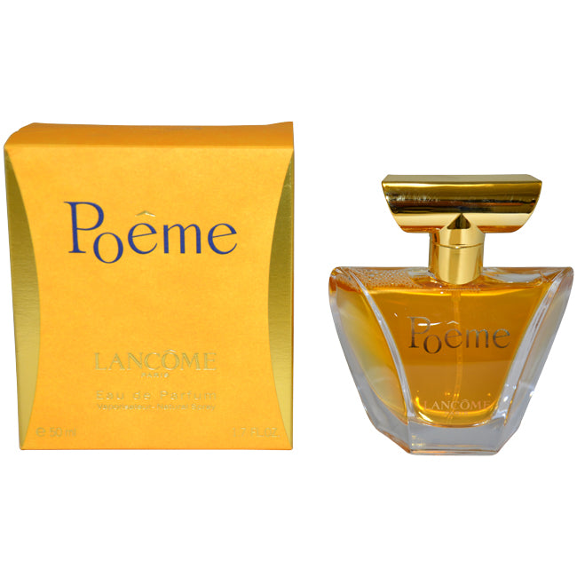 Poeme by Lancome EDP Spray for Women 1.7oz