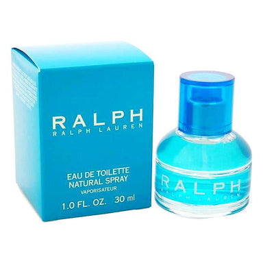 Ralph by Ralph Lauren for Women