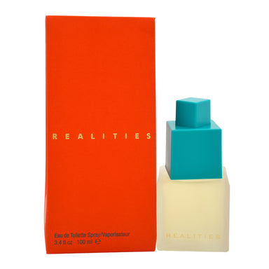 Realities (classic) by Liz Claiborne for Women